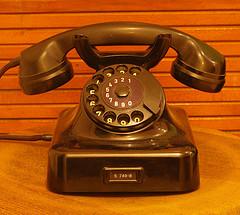 Vezetékes telefon kedvező percdíjakkal az Invitelnél