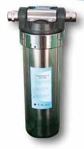 A vízlágyítók használata kiemelten fontos
