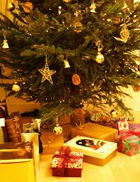 A tökéletes karácsonyi ajándék