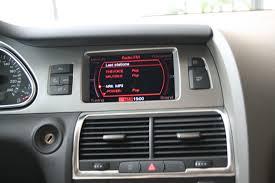 Az autó klíma karbantartása