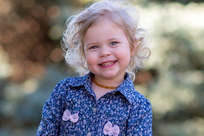 Csodaszép gyerekruha online vásárlással