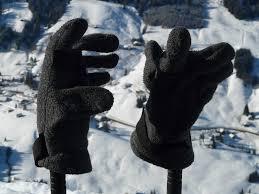 A téli munkaruha jelentősége