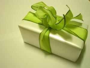 szülinapi ajándékok