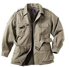 Fűthető kabát