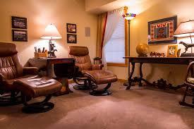 Hasznos egy házimozi szoba