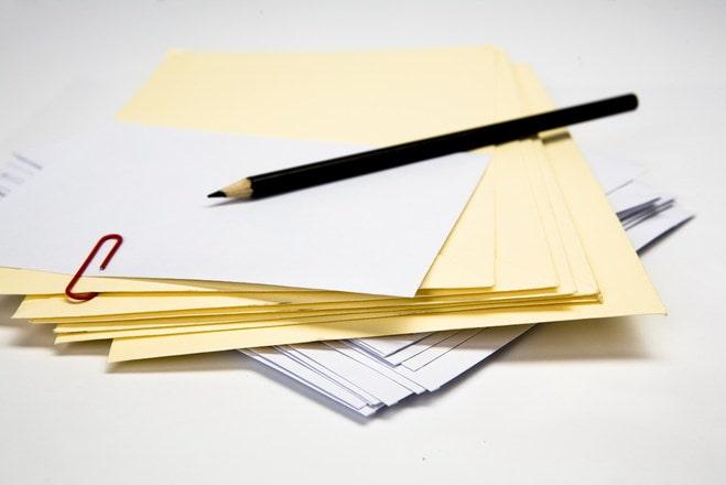 Doboz és boríték postázáshoz a webáruházból