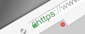 Miért fontos a weblap készítés?