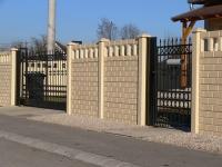Mekkora élettartamú egy kerítés?