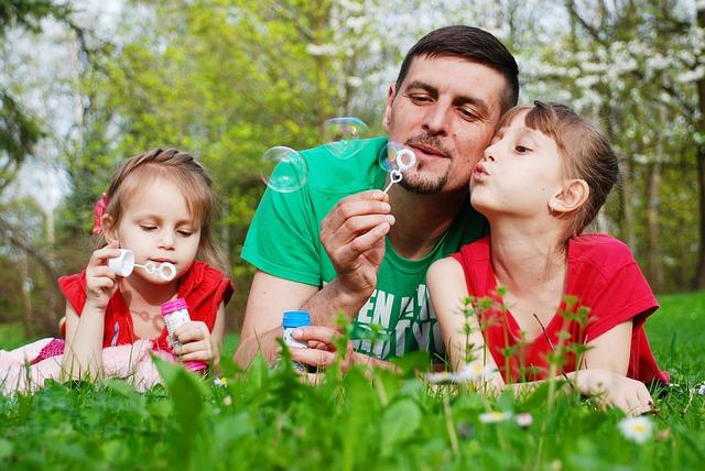 Babaváró támogatás jelentősége családalapításkor