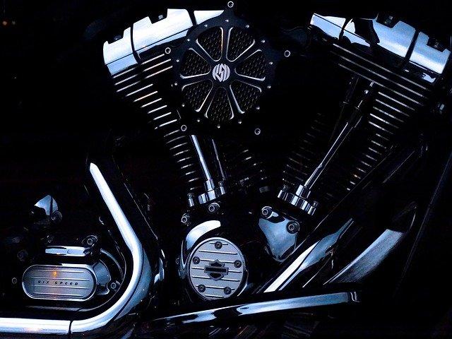 Motorkerékpár olaj beszerzése az internnetről